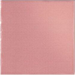 Tissu Rosa 15x15