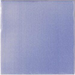Tissu Azul 15x15
