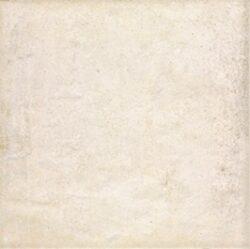 Bolonia Blanco 20x20