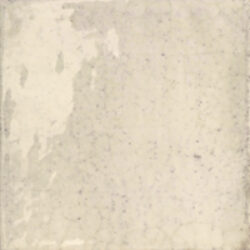 Milano Blanco 20x20