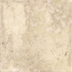 Pav. Milano Crema 20x20
