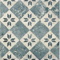 Pav. Antiqua 20x20-14 různých dezénů