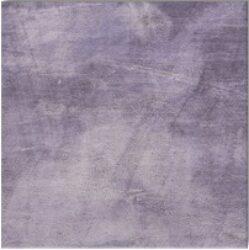 Cementine Viola 20x20