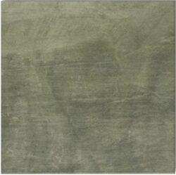 Cementine Verde 20x20