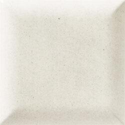Bombato Blanco 15x15