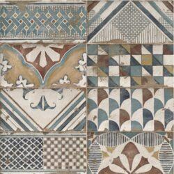 Decor Padua 15x30-v každém balení náhodná sestava z mnoha motivů