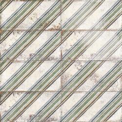 Arquitect White 30x15