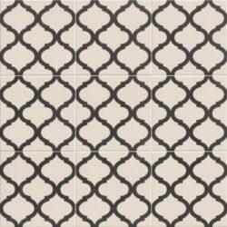 Meknes 20x20