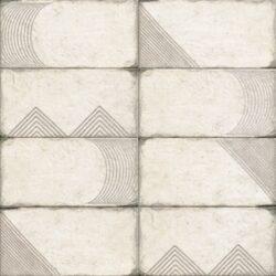 Alpe White 15x30