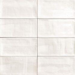Aquarel White 15x30