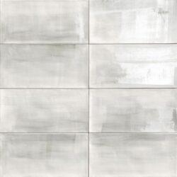 Aquarel Grey 15x30
