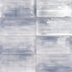 Aquarel Blu 15x30