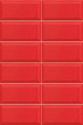 Bissel Rubi 10x20-!!! Nyní akční cena  699,- Kč/m2 !!!