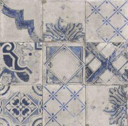 Canaletto Bianco 20x20