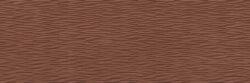 Resina Terracotta Wall 40x120