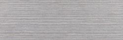Avenue Gray 100x33,3-akční cena platná do vyprodání zásob