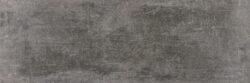 Newport Dark Gray 100x33,3