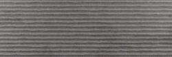Old Dark Gray 100x33,3
