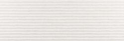 Old White 100x33,3