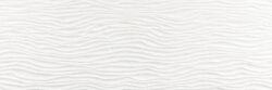 Park White 100x33,3