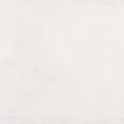 Newport White 59,6x59,6