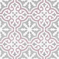 Retro (#3)_________ Secese, Victorian
