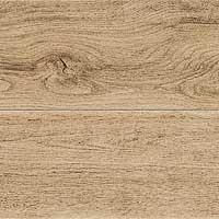 Dekor dřeva